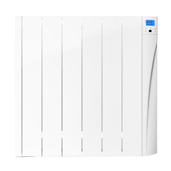 Harmoni Electric Radiators