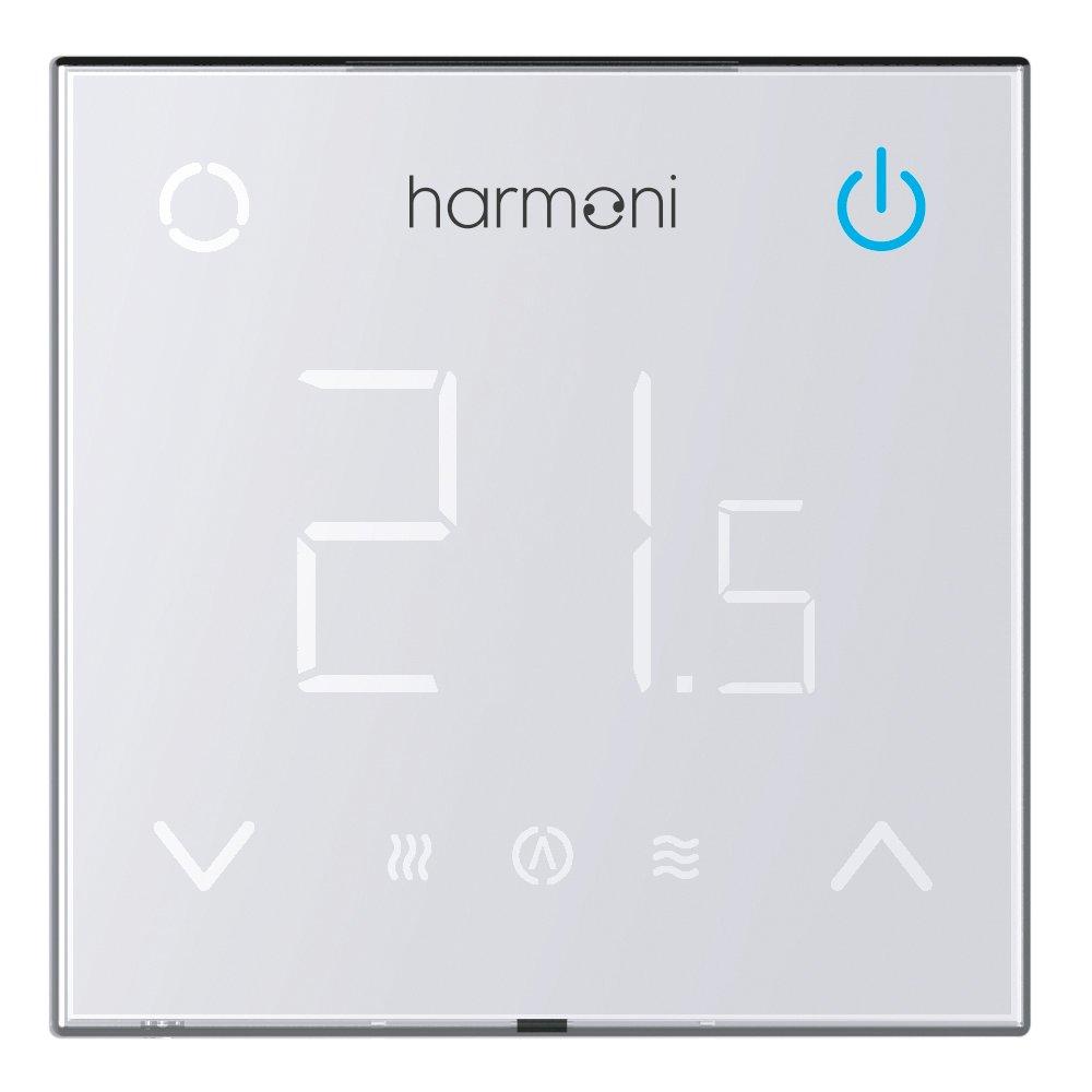 Harmoni 100 Digital Thermostat